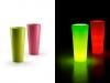 Ilie Gloss Lighting Colors
