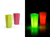 Kiam Gloss Lighting Colors
