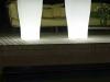 Quadrum Light