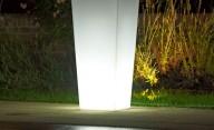 Kiam Light