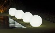 Sfera Light