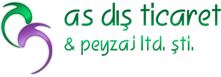 Logo Saksı, Akıllı Saksı, İthal Saksı ve Lechuza konusunda doğru adres